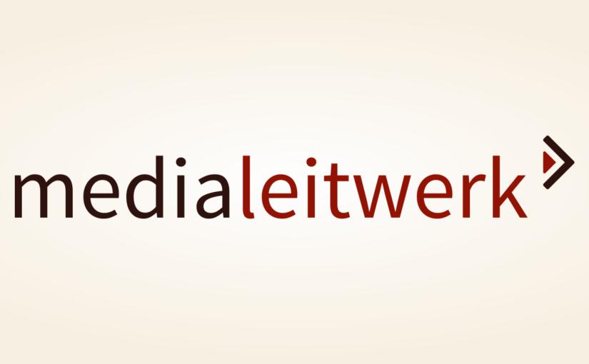 Erfolgreiches Webdesign von medialeitwerk: Wie läuft die Entwicklung einer Internetseite ab?