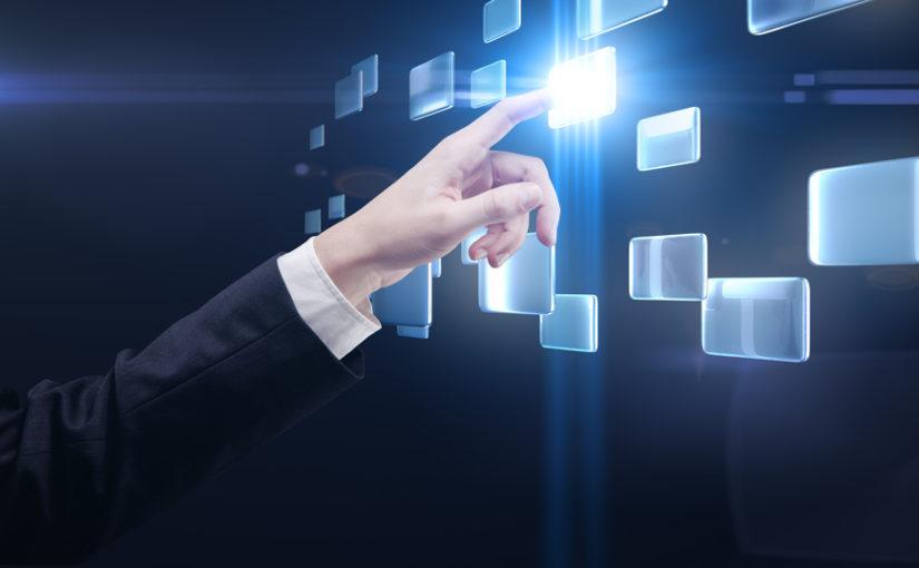 In welchen sozialen Netzwerken sollte ein Unternehmen vertreten sein?