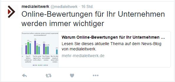 medialeitwerk-twitter