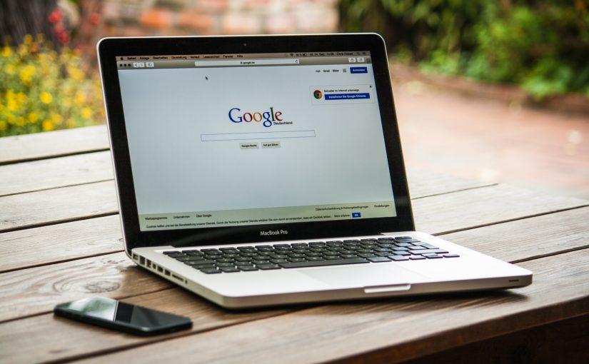Frühjahrsputz bei AdWords: Warum Google 1,7 Milliarden Anzeigen gelöscht hat
