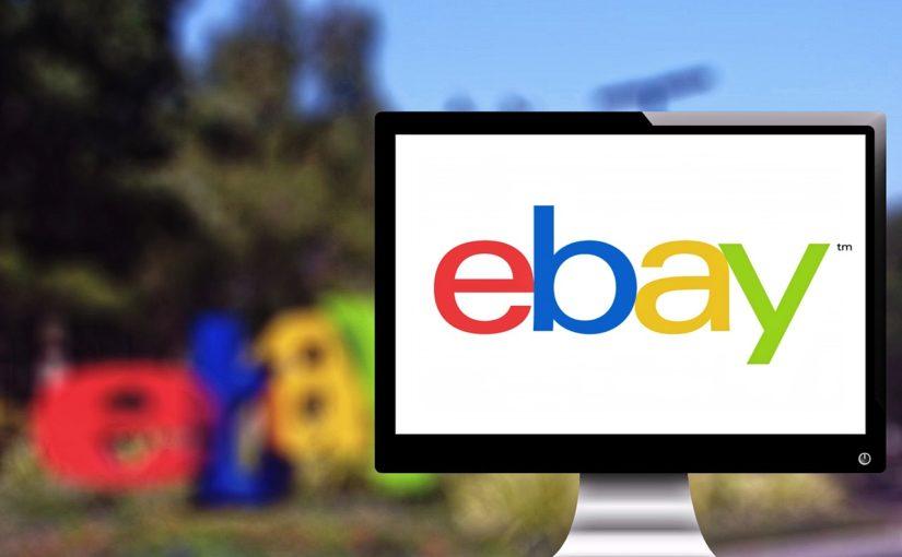 Achtung, ebay-Verkäufer – Diese Richtlinien gelten ab dem 01. September 2017
